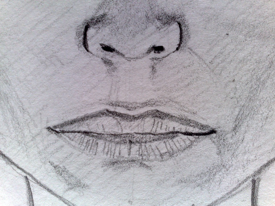 mouth-1095337_960_720