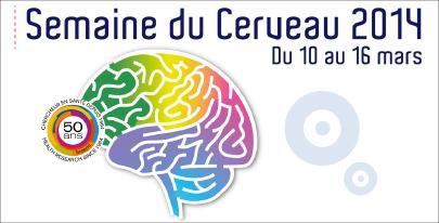1-actu_semaine-cerveau_2014