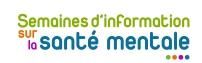 logo-national-web