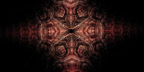 fractal-396615_960_720.jpg